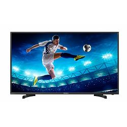 VIVAX IMAGO LED TV-32LE100T2S2, HD, DVB-T2/C/S2_EU