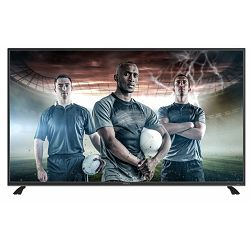 VIVAX IMAGO LED TV-55LE75T2, Full HD, DVB-T/C/T2, MPEG4_EU