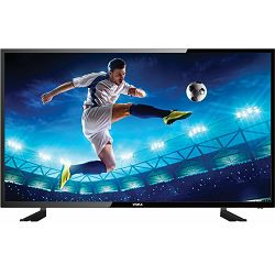 VIVAX IMAGO LED TV-32LE76SM, HD, DVB-T/C/T2, Android_EU