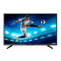 VIVAX IMAGO LED TV-32LE150T2, HD, DVB-T/C/T2, MPEG4_EU