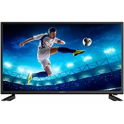 VIVAX IMAGO LED TV-32LE77SM, HD, DVB-T/C/T2, Android_EU
