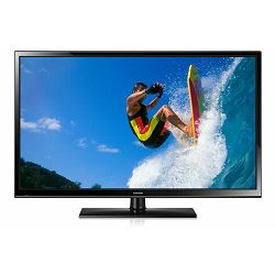 SAMSUNG PDP TV 43F4500, HDready, USB