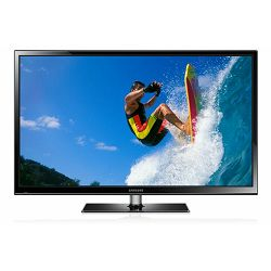 SAMSUNG PDP TV 43F4900, HDready, USB