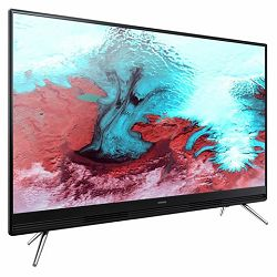 SAMSUNG LED TV 49K5102, FULL HD