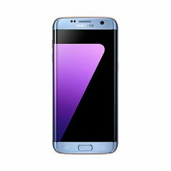 MOB Samsung G935F Galaxy S7 Edge (Hero) 32GB Blue