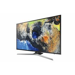 SAMSUNG LED TV 40MU6172, Ultra HD, SMART