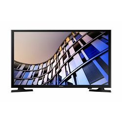 SAMSUNG LED TV 32M4000 HD ready