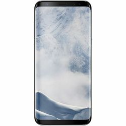 MOB Samsung Galaxy S8 64GB Silver