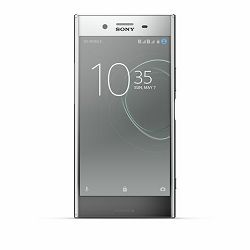MOB Sony Xperia XZ Premium Chrome