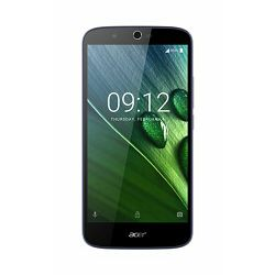 MOB Acer Liquid Zest PLUS Dual SIM Dark Blue