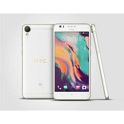 MOB HTC Desire 10 Lifestyle White