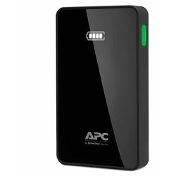 APC M5BK-EC power bank/battery pack