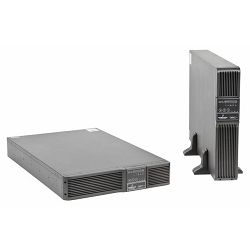Emerson (Liebert) UPS PS1000RT3