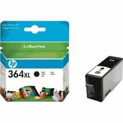 HP tinta CN684EE (hp 364xl)