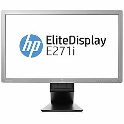 HP Elite Display E271, D7Z72AA