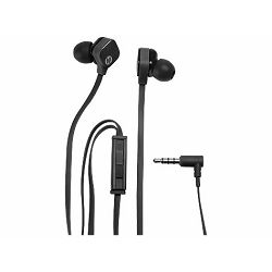 HP slušalice in-ear Headphone H2310, J8H42AA