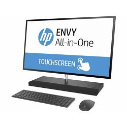 PC AiO HP ENVY 27-b101ny, 1AW17EA