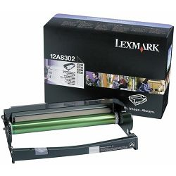 Toner Lexmark E232 12A8302 Photoconductor Kit
