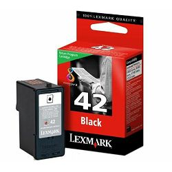 SUP INK LEX 18Y0142E No.42