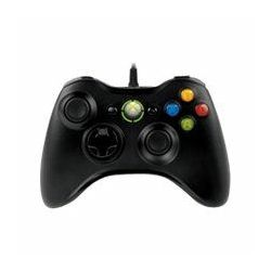 RETAIL Xbox 360 Controller (PC or XBOX 360)