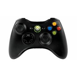 RETAIL Xbox 360 Wireless Controller (PC or XBOX 360)