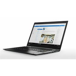 Lenovo Thinkpad X1 Yoga, 20JD0024SC