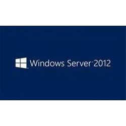 SRV DOD IBM OS WIN 2012 Server CAL (10 User) 00Y6347