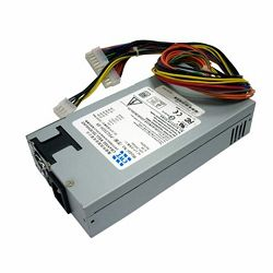 QNAP NAS DOD POWER SUPPLY SP-X79P-PSU