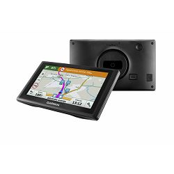 Garmin Drive 50LMT Europe + MENA Travel edition