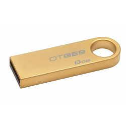 USB memorija Kingston 8GB DTGE9