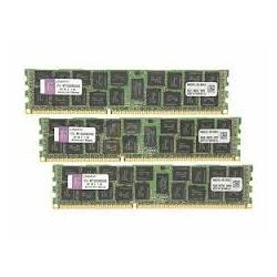 24GB DDR3 1333MHz Kit (3x8) ECC Reg za Apple KIN