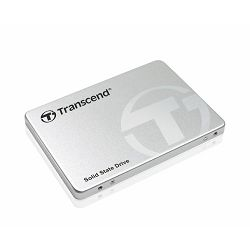 Transcend SSD 64GB SSD370 Series 2.5