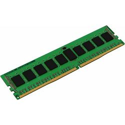 MEM DDR4 4GB 2133MHz Value RAM KIN