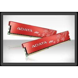 MEM DDR3 4GB 1600MHz (2x2) ADATA XPG™ Gaming PLUS Series. bu