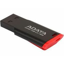 USB memorija Adata 16GB UV140 Red AD