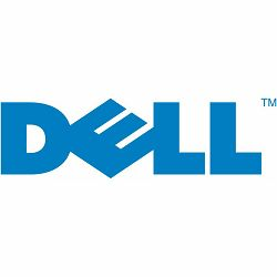 DELL Cable SATA Power Expansion for installation of Optical Drive and/or more than 4 Hard Drives, PowerEdge T20 - Kit