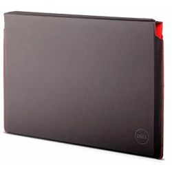 Dell carry case Premier Sleeve XPS 13