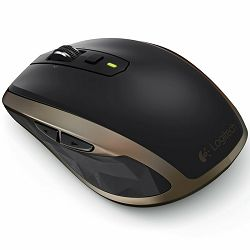 LOGITECH Bluetooth Anywhere Mouse MX 2 - EER2