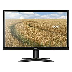 Acer G227HQLAbid 21.5 LED Monitor IPS