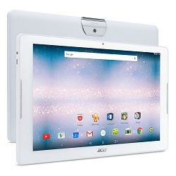 Acer Iconia One 10 - B3-A30 White