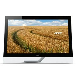 Acer T232HLAbmjjz LED Monitor IPS Touch