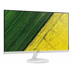 Acer R241Ywmid 23.8 LED Monitor IPS White