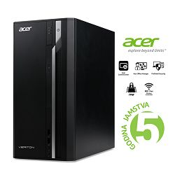 Acer Veriton ES2710G Tower