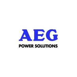 AEG UPS Protect 1 Battery pack 10/15/20kVA