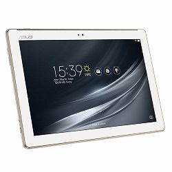 Asus Z301M-WHITE-16GB ZenPad White 10