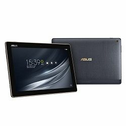 Asus Z301M-GRAY-16GB ZenPad Gray 10