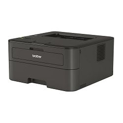 Brother  HL L2340DW  LASER PRINTER - CEE
