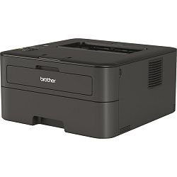 Brother  HL L2360DN  LASER PRINTER - CEE