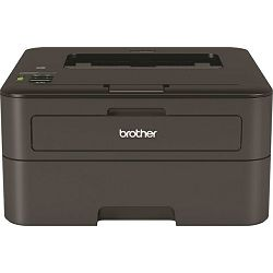 Brother  HL L2365DW  LASER PRINTER - CEE