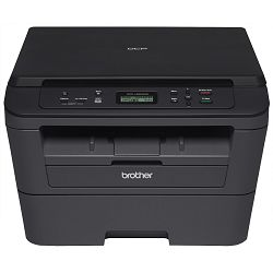 Brother  DCP-L2520DW  MFC LASER PRINTER - CEE